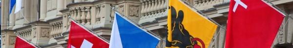 Firmenmantel kaufen bei Andermatt Unternehmensberatung AG