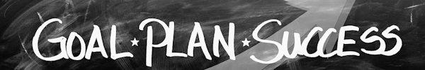 Businessplan und Planerfolgsrechnungen für Ihren Erfolg