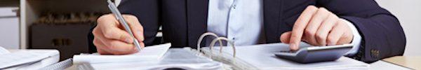 Wir helfen Ihnen dabei, einen Liquiditätsplan zu erstellen