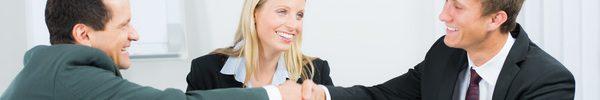 Ein cleveres Personalmanagement für Ihren Erfolg